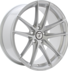 """BAROTELLI ST-7 R FLOW FORGED 19""""(202000072)"""