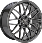 """BAROTELLI ST-8 F FLOW FORGED 19""""(101085252)"""