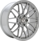 """BAROTELLI ST-8 F FLOW FORGED 19""""(101085253)"""