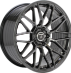 """BAROTELLI ST-8 R FLOW FORGED 19""""(101085250)"""