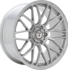 """BAROTELLI ST-8 R FLOW FORGED 19""""(101085251)"""