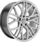 """BAROTELLI ST-9 F FLOW FORGED 20""""(101085258)"""