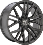 """BAROTELLI ST-9 F FLOW FORGED 20""""(101085255)"""