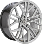 """BAROTELLI ST-9 R FLOW FORGED 20""""(101085259)"""