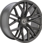 """BAROTELLI ST-9 R FLOW FORGED 20""""(101085257)"""