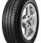 Toyo Tires 310 155/80R14 80 S(TO155800140000)