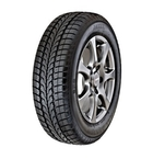 NOV ALL SEASON XL 155/80R13 83 T(NX1558013TALLSXL)