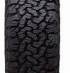 BFGoodrich ALL TERRAIN T/A SORT 215/75R15 100 S(MIC97168)