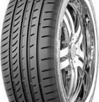 GT CHAMPIRO UHP-1 215/40R17 87 W(GT2154017WUHP1Z)