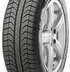 Pirelli CINTURATO AS 195/65R15 91 V(2533500)