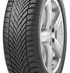 Pirelli Cinturato Winter 175/65R14 82 T(420915)