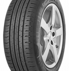 Continental CONTIECOCONTACT 5 165/65R14 79 T(356217)