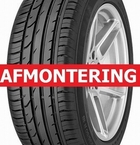 Continental CONTIPREMIUMCONTACT 2 AOAFM 195/60R15 88 H(12842225AFM)