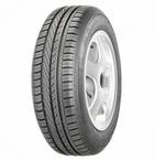 Goodyear DURAGRIP VV 185/65R15 88 T(GY1856515TDURRE)