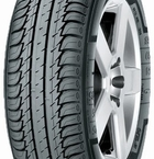 Kleber DYNAXER HP3 SUV 215/65R16 98 H(249037)