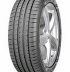 Goodyear Eagle F1 Asymmetric 3 215/45R17 91 W(426317)