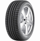 Goodyear EFFICIENTGRIP 185/65R15 92 H(207930)