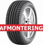 Goodyear EFFICIENTGRIP AFM 195/55R16 87 H(5514870)