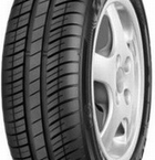 Goodyear EFFICIENTGRIP COMPACT 165/70R14 85 T(203927)