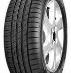 Goodyear EFFICIENTGRIP PERFORMANCE 215/45R17 91 W(204023)