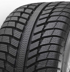 SYRON EVEREST 1 PLUS 185/60R14 86 H(HATEPAA228786814)