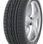 Goodyear Excellence 195/65R15 91 H(GT111-454)