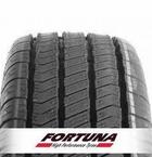 FORTUNA FV500 195/60R16 99 H(FO54)