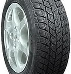 BFGoodrich G-FORCE WINTER2 XL 185/65R15 92 T(MIC103149)