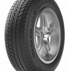 BFGoodrich G-GRIP AS 155/65R14 75 T(882525)