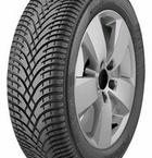 Kleber KRISALP HP3 SUV XL 215/65R16 102 H(MIC122841)