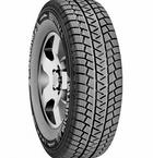 Michelin LATITUDE ALPIN 205/70R15 96 T(140577)
