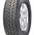 Michelin LATITUDE CROSS DT 195/80R15 96 T(287125)