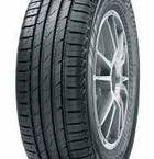 Nokian LINE SUV 235/75R15 109 T(296426)