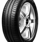 Maxxis ME3 185/60R14 82 H(T4717784325422)