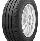 Toyo Tires NANO ENERGY 3 155/65R14 75 T(TO1556514TNE03)