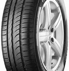 Pirelli P1 Cinturato Verde 165/70R14 81 T(207984)