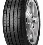 Pirelli P7 CINTURATO 225/45R17 91 Y(13055539)