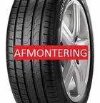 Pirelli P7 CINTURATO AFM SEAL 215/55R17 94 V(2419400AFM)