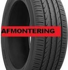 Toyo Tires PROXES R-40 AFM 215/50R18 92 V(TJF10000053888AFM)