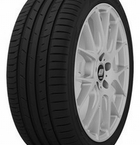 Toyo Tires PROXES SPORT XL 245/45R18 100 Y(TO2454518ZPXSPXL)