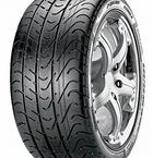 Pirelli PZERCORASI N0 RIGHT 295/30R18 98 Y(1496000)