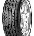 Pirelli Pzero Nero GT 195/45R16 84 V(2383000)