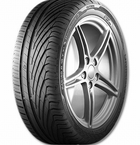 Uniroyal RainSport 3 195/50R15 82 V(203966)