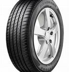 Firestone Roadhawk 195/65R15 91 H(307829)