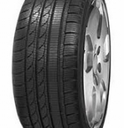MIN S210 ICE PLUS 235/50R18 101 V(MW44)