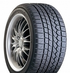 Toyo Tires S953 XL 225/45R16 93 H(TO225450160004)