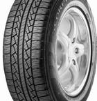 Pirelli SCORPION STRA 255/75R17 113 T(1443700)