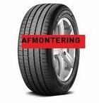 Pirelli SCORPION VERDE AFM 215/65R17 99 V(2520000AFM)
