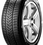 Pirelli SCORPION WINTER 215/65R16 98 H(297435)