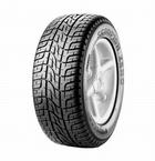 Pirelli SCORPION ZERO 275/60R16 109 V(1015300)